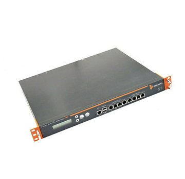 Astaro ASG220 8 puertos Internet Security Gateway 220 Firewall VPN ASG 220