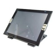 "PI Electronique SPIN 15 Kassensystem POS Terminal 15"" Touch Screen Display PC"