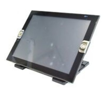 Terminal de punto de venta PI Electronique SPIN 15 punto 15 punto de venta PC de pantalla táctil