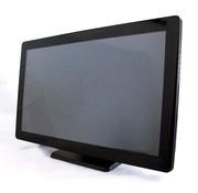 "4POS 4POS MCM-421 EyeTouch customer display POS display 21 ""display black"