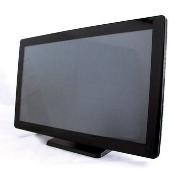 "4POS 4POS MCM-421 EyeTouch cliente pantalla POS pantalla 21 ""pantalla negra"