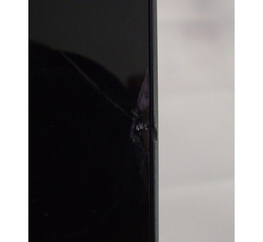 """4POS MCM-421 EyeTouch Kundendisplay Kassendisplay 21"""" Display schwarz"""