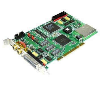 Soundscape PCI Card Mixtreme 1B 4500 Audio Sound Card