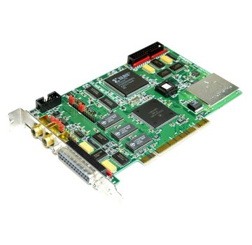 Soundscape PCI Card Karte Mixtreme 1B 4500 Audio Soundkarte