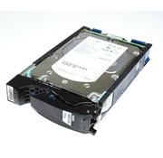 "Seagate Seagate Cheetah 15K.7 ST3600057SS 600GB SAS 6Gb/s Interne Festplatte 3,5"""