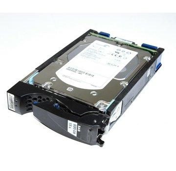 """Seagate Seagate Cheetah 15K.7 ST3600057SS 600GB SAS 6Gb / s Internal Hard Drive 3.5 """""""