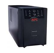 APC APC Smart UPS SUA1500I 1500VA UPS VGA & USB Power Supply
