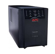 APC APC Smart UPS SUA1500I 1500VA USV VGA & USB Stromversorgung