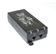 Cisco Inyector de alimentación CISCO / Fuente de alimentación del inyector PoE30U-560 (G) f. AiroNet Air - PWRINJ4