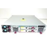 HP Unidad de almacenamiento HP StorageWorks D2700 AJ941A-63002 2xIO 2x PS