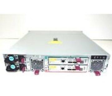 HP HP StorageWorks D2700 AJ941A-63002 SAS-Laufwerk mit 2xIO, 2x PS