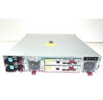HP HP StorageWorks D2700 AJ941A-63002 2xIO 2x PS SAS Drive