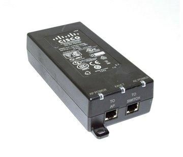 Cisco CISCO Power Injector Power Supply PoE30U-560 (G) f. AiroNet Air - PWRINJ4