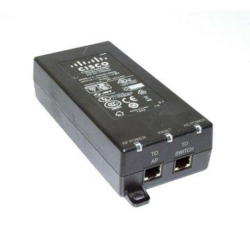 Cisco CISCO Power Injector / Injektor Netzteil PoE30U-560 (G) f. AiroNet Air - PWRINJ4