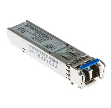 Cisco Cisco GLC-LH-SMD SFP 1000Base-SX 1310 nm 1GB DOM Transceiver