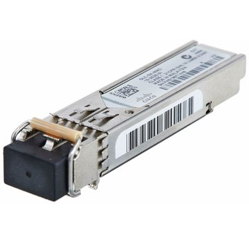 Cisco Cisco GLC-SX-MMD 1000BASE-SX Transceiver