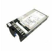 IBM IBM HUS103014FL3800 Disco Duro SCSI 3.5 17R6324 90P1310 146.8GB 10K