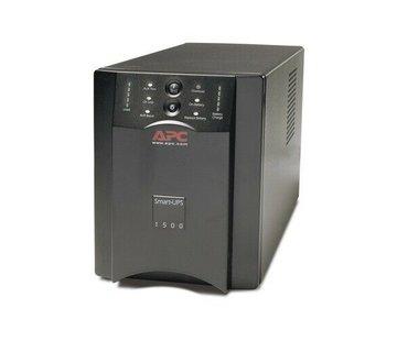 Dell DELL APC SMART-UPS DLA1500I 1500VA USB 120V 980W / 1.44kVA UPS