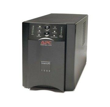 Dell SMART-UPS DELLA APC DLA1500I 1500VA USB 120V 980W / 1.44kVA UPS