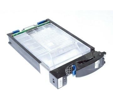 "600GB 15k 2.5 ""SFF SAS 12G HDD EMC Hard Disk HGST HUC156060CSS200 0B31568"