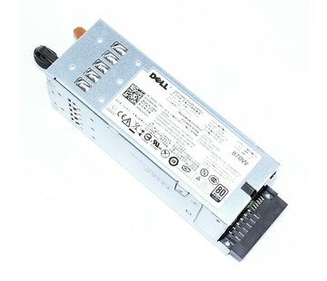 Dell Fuente de alimentación DELL PSU 870W N870P-S0 NPS-885AB A 0YFG1C PowerEdge R710 T610