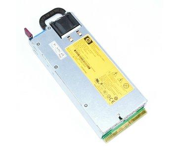 HP HP HSTNS-PL22B Fuente de alimentación de 750 vatios 591556-201 599383-001