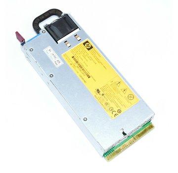 HP HP HSTNS-PL22B 750 Watt Power Supply 591556-201 599383-001