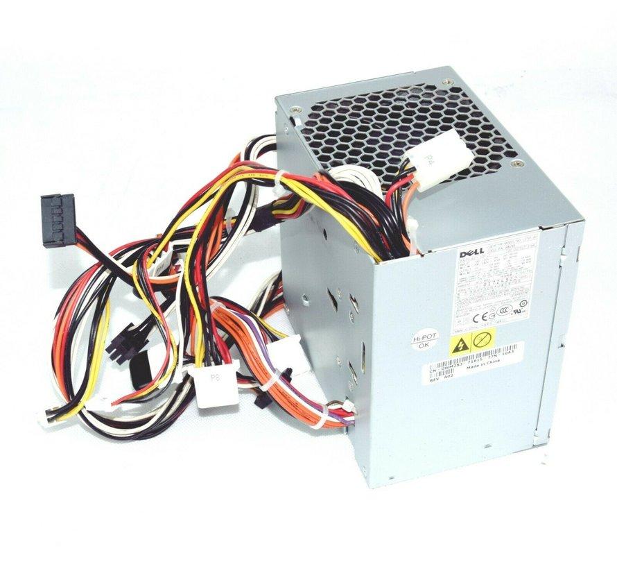 DELL L375P-00 KH624 PS-6371-1DF2-LF 375W Netzteil PSU Dell Precision T3400 390