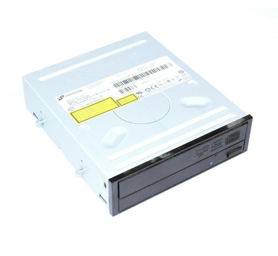 Grabadora de DVD H-L GSA-H53N H53N 0GT400 Rewriter