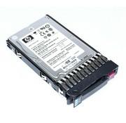 HP HP MM0500FAMYT 500GB 6G SAS 2.5'' 7,2K Server Festplatte 507609-001