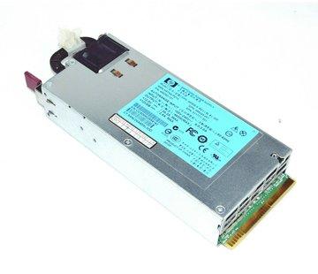 Fuente de alimentación HP ProLiant DL380 G7 HSTNS-PD14 499250-101 499249-001