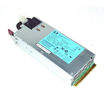HP ProLiant DL380 G7 Power Supply HSTNS-PD14 499250-101 499249-001