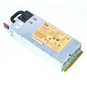 HP HP HSTNS-PD18 750 Watt Power Supply 506822-101 511778-001