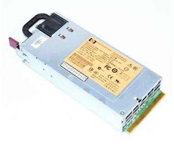 HP HP HSTNS-PD18 750 Watt Netzteil 506822-101 511778-001