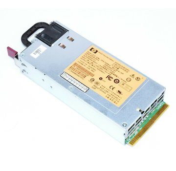 HP HP HSTNS-PD18 750 Watt Power Supply 506822-101 511778-001