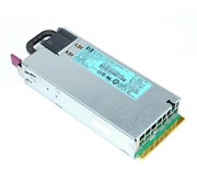 HP HP Server Netzteil HSTNS-PR17 499249-001 499250-301 511777-001 460W