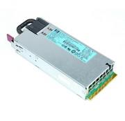 HP HP Server Power Supply HSTNS-PR17 499249-001 499250-301 511777-001 460W