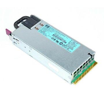 HP Fuente de alimentación del servidor HP HSTNS-PR17 499249-001 499250-301 511777-001 460W