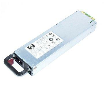 HP HP Series ESP128 280127-001 305447-001 Netzteil ProLiant DL360 G3