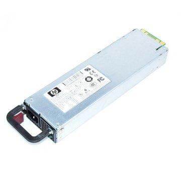 HP Serie HP ESP128 280127-001 305447-001 Fuente de alimentación ProLiant DL360 G3