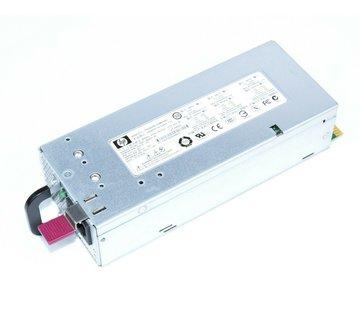 HP Fuente de alimentación HP 1000W DPS-800GB A 379123-001 399771-001 PSD para servidor HSTNS-PR01
