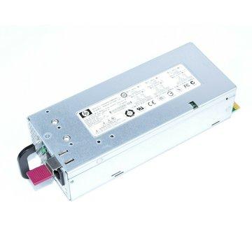 HP HP 1000W DPS-800GB A Netzteil 379123-001 399771-001 HSTNS-PR01 Server PSU Power