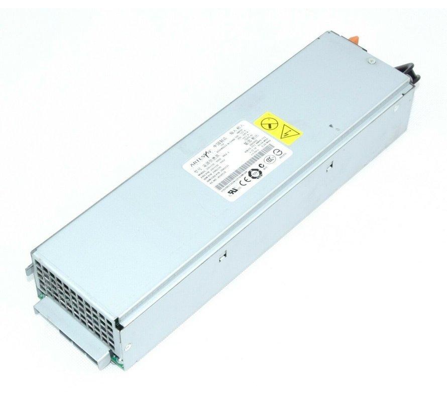 Delta Electronics DPS-835AB A Power Supply Netzteil IBM 39Y7377 39Y7378 J92596J