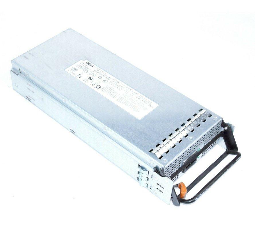 Dell PowerEdge 2900 III PSU Netzteil 7930P-00 7001049-Y000 0KX823 930 Watt