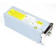 Dell Delta DPS-450FB G Modular Server Power Supply Primergy TX150 S2 / S3 / S4 / S5 / S6
