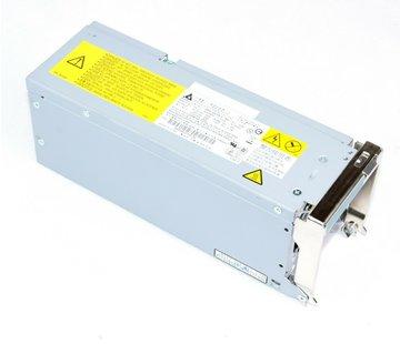 Dell Delta DPS-450FB G Modulares Server Netzteil Primergy TX150 S2 / S3 / S4/ S5 / S6