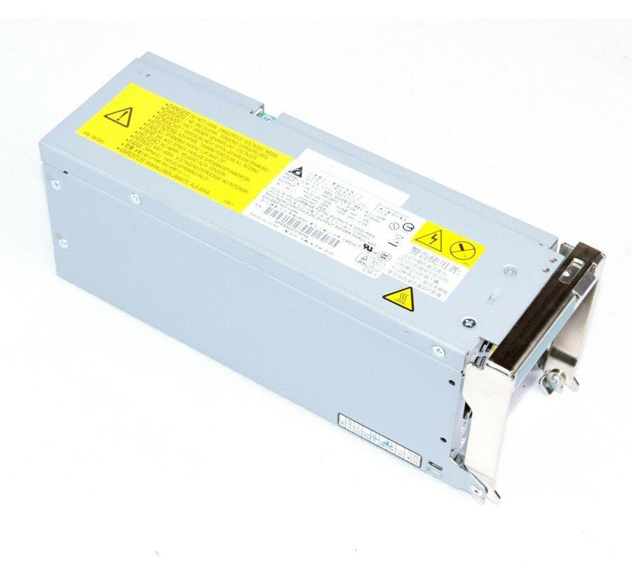 Fuente de alimentación de servidor modular Delta DPS-450FB G Primergy TX150 S2 / S3 / S4 / S5 / S6