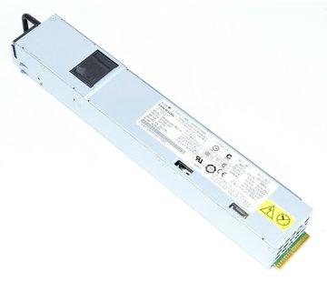 Fuente de alimentación EMERSON 7001484-J000 675W para IBM x3650 M3 FRU 39Y7201