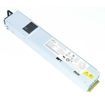 emerson EMERSON Power Supply/Netzteil 7001484-J000 675W für IBM x3650 M3 FRU 39Y7201