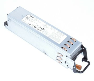 Dell DELL 7001452-J000 DP / N 0C901D PowerEdge 2950 750W Fuente de alimentación